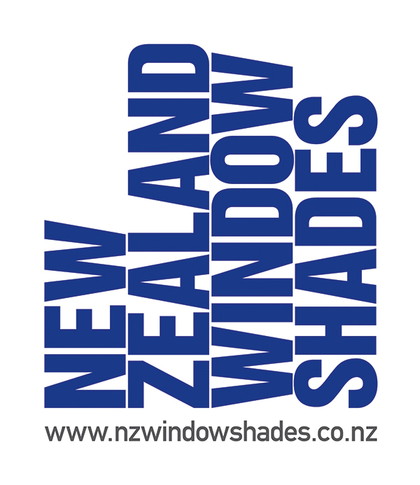 New Zealand Window Shades